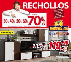f059fe680 Si quieres Comprar Muebles Baratos has llegado al lugar ideal