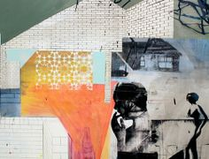 Kristen Schiele « PICDIT
