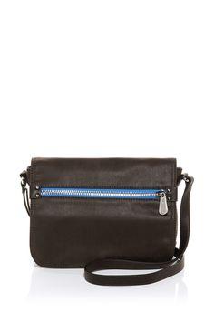 schoudertas voor dames CASUAL - Esprit Online-Shop