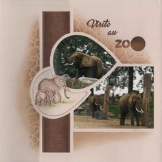 Lets Create With Lyn Holmes - AZZA European Scrapbooking (Perth - Western Australia) Dog Scrapbook, Baby Scrapbook Pages, Birthday Scrapbook, Photo Album Scrapbooking, Scrapbook Cards, Scrapbook Supplies, Scrapbook Examples, Scrapbook Templates, Scrapbook Sketches