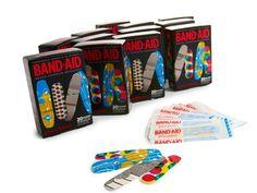 kids band aids | kids_band_aid