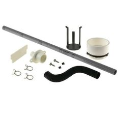 Protech 6810444601 Parts Bag ** You can get more details by clicking on the image.