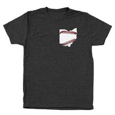 Delware State Finals Track /& Field Adult Tri-Blend T-shirt