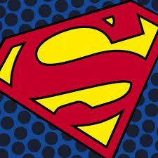 marvel comics superheroes pop art - Buscar con Google
