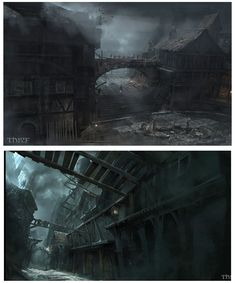 Thief_Game_concept-art_11.jpg (1200×1443)