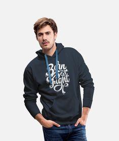 Freemason Classic Vintage Emblem Men's Premium Hoodie ✓ Unlimited options to combine colours, sizes & styles ✓ Discover Hoodies by international designers now! Sweat Shirt, Crew Neck Sweatshirt, Graphic Sweatshirt, Casual T Shirts, Cool Shirts, Tee Shirts, Vintage T Shirts, Cool Vintage, Unisex