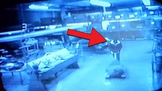 5 Eerie Unsolved Cases That Are Scary As 2020 Creepy, Scary, True Crime, Conspiracy, Paranormal, Mystery, Cases, Youtube, Im Scared
