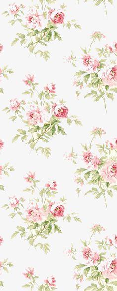 Aquarela Flores Lace Imagem PNG
