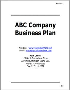 2017 snail farming business plan feasibility studies business business plan site fbccfo Images