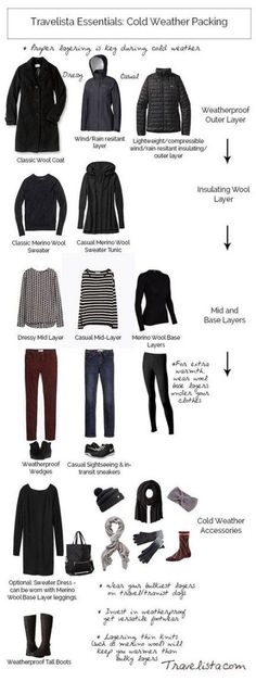 1209 best travel wardrobe images travel wardrobe, capsule damen umhang jacke bekleidung damen pullover c 1_12 #8