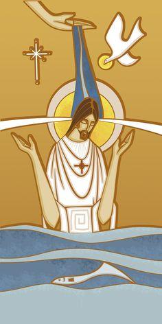 Catholic Memes, Catholic Art, Religious Art, Pictures Of Jesus Christ, Religious Pictures, Jesus Cartoon, Bible Images, Jesus Art, Sacred Art