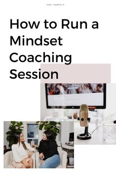 Are you a coach, and you're looking for tips on running a successful coaching session? In this article I'll walk you through how to have a successful coaching session, and what to do to create incredible results with your clients so you get better testimonials, raving reviews, and feel truly confident as a stand out mindset coach in your life and business. Become a successful manifestation coach with these tips! Life Coaching Tools, Online Coaching, Business Tips, Online Business, Business Quotes, Community Manager, Instagram Tips, Social Media Tips, Time Management