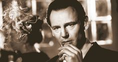 15 Surprising Facts About The Making Of 'Schindler's List'