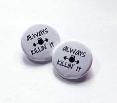 Exercise shoelace charms, Always Killin' It, Exercise motivation, Fitness motivation, Running shoe c Exercise Motivation, Fitness Motivation, Gifts For Wine Lovers, Workout Accessories, Little Gifts, Lace Up Shoes, Cleaning Wipes, Running Shoes, Charmed