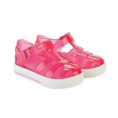 bbf49315dd654 11 Best Kiddie footwear images in 2016 | Baby, Baby girls, Babys
