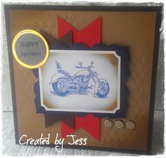 GorJessCardsnCrafts: Search results for thinking of you