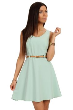dress for summer