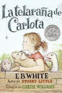 Los 100 mejores libros para niños