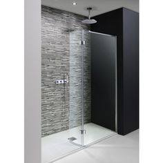 Buy Simpson shower enclosures & trays at Fountain Direct. Simpsons is a prestigious name creating shower enclosures that blend functionality with great aesthetics. Great prices on shower enclosures, doors and trays.
