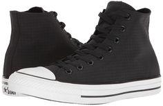 e0235027fae 2329 Best Converse Shoes images