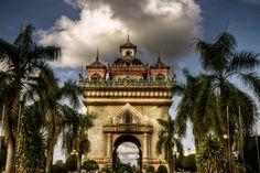 30 India Visa on Arrival Countries: Best International Destinations : TripHobo Travel Blog
