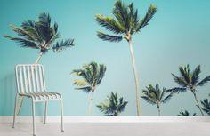 california-palms-beach-room