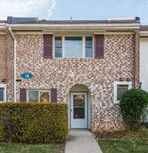 Maintenance Free coop 3609 S Leisure World Blvd. Close walking to community center and shops.