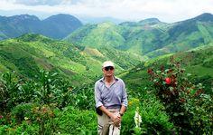 Vietnam trekking tours offer adventure trekking tours in Vietnam which allow travelers enjoy trekking tours in Northern Vietnam. Trekking tours in Vietnam