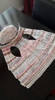 Bello chaleco [] #<br/> # #Tissue<br/>