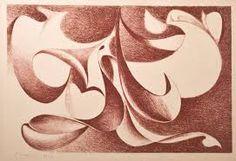 Výsledek obrázku pro istler josef Abstract, Artwork, Summary, Work Of Art, Auguste Rodin Artwork, Artworks, Illustrators
