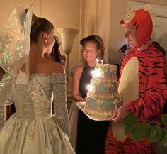 Birthday Treats, Birthday Bash, Lila Moss, Kate Moss Style, 19th Birthday, Good Spirits, Daughter Birthday, Party Themes, Peplum Dress
