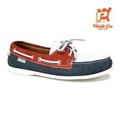 Zapatos Nauticos Mocasines Azul Caballero Pielsa Pi 0006 f8cf88edb02