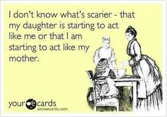 Mother-Daughter Quotes   Quotation Inspiration