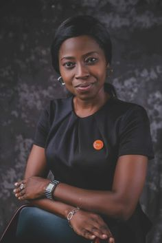 Oluwakemi Makun: Reason Why Fresh Graduates Shouldn't Hurry For Masters Degree   Oluwakemi Makun a Nigerian lawyer has advised young Nigerians who have just completed their first degree not to be in a hurry to do masters.  According to her there is an additional advantage for a young graduate to first gain some work experience know his strength and weakness before deciding on area of interest and the type of education that would fit into his career choice. Mrs. Makun is an expert in…
