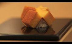 Jiro Dreams of Sushi Jiro Ono's sushis served (24)