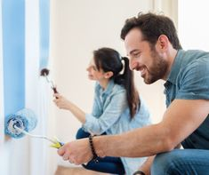 How to Get Your House Ready to Sell | BeachRentals.Mobi Sell Your House Fast, Selling Your House, Finding A House, The Knick, Beachfront Property, You Got This, Let It Be, Pressure Washing, S Pic