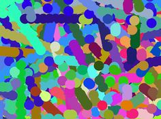 Superdecade Games: Mess with and make pretty patterns Pretty Patterns, Sprinkles, Physics, Software, Games, Gaming, Plays, Game, Toys