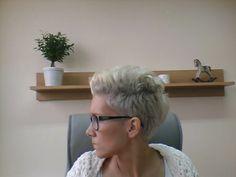 new haircut2