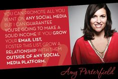 To receive Kris Gilbertson Podcasting Pro System bonus head to www.LifestyleAcademy.com and also to learn How to Get More Facebook Fans with Lifestyle Entrepreneur Interview, Amy Porterfield.