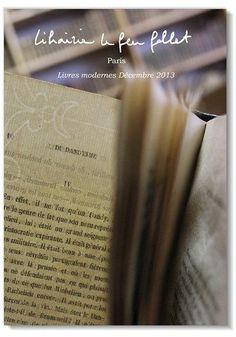 Proust  A Shallow Fellow   The Rumpus net Pinterest Samuel Beckett  Poems  Short Fiction  Criticism  Vol