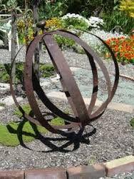 """Résultat de recherche d'images pour """"things to make with old wine barrel rings"""""""