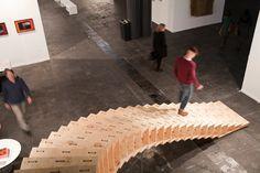 West Den Haag : exhibitions : 13_02_ARCOmadrid