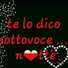 Good Night, Gif, Dolce, Fern, Luigi, Facebook, Pictures, Nighty Night, Ferns
