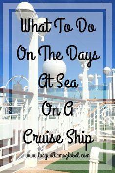 Norwegian Cruises Getaway Families Cruise Travel Tips Book Referral: 5526163432 Best Cruise, Cruise Port, Cruise Tips, Packing For A Cruise, Cruise Travel, Cruise Vacation, Vacations, Travel Advice, Travel Tips