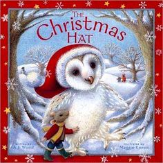 134 Best Beautiful Christmas Books Images On Pinterest Christmas