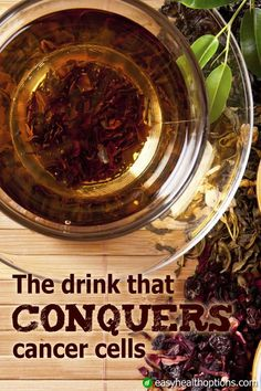 The Best Natural Cures For Bladder Cancer Natural Add Remedies, Natural Cancer Cures, Natural Healing, Herbal Remedies, Natural Treatments, Cold Remedies, Natural Oil, Holistic Healing, Natural Beauty
