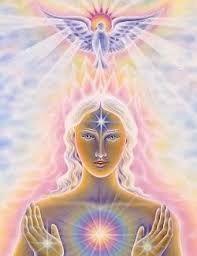 Imagini pentru archangel uriel