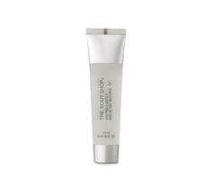 Body Shop Skin Primer Matte It