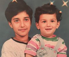 Happy Birthday Adnan   Split the Moon by Rabia Chaudry