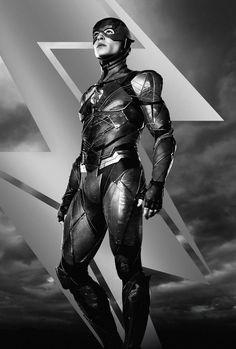 Zack Snyder Justice League, Dc Comics, Superman, Batman, Flash Wallpaper, Geoff Johns, Movie Teaser, Fastest Man, Justice League Unlimited
